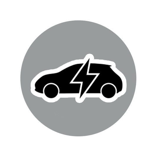 High Voltage Vehicles 2 (Battery Electric Vehicles)